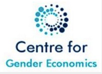 The Centre for Gender Economics and Innovation