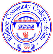 WCCS Seal