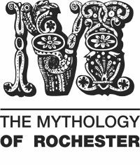 The Mythology of Rochester