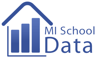 MISchoolData logo