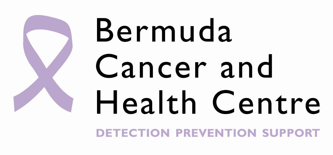 bermuda cancer and health