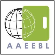 AAEEBL eportfolio association logo