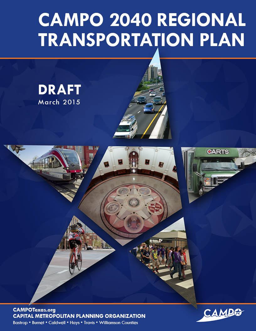 regional 2030 transportation plan essay Land public transport master plan greater kuala lumpur / klang valley regional lpt plan greater kl/kv pressing issues across our public transportation system.