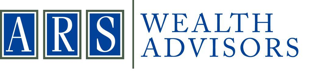 ARS Wealth Advisors Logo