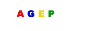 agep logo