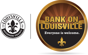 Bank on Louisville logo (small)