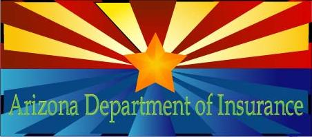 Arizona Department of Insurance