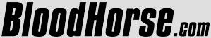 BloodHorse.com