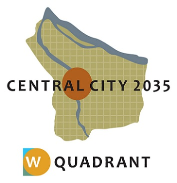 CC2035 West Quad Logo