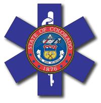 EMTS Logo