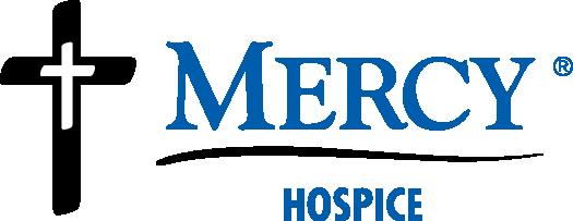 Hospice of Mercy