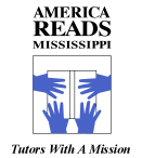 "The America Reads - Mississippi (ARM) AmeriCorps Program wants to reconnect with former members for two main reasons.  We want to know what you all are up to and how your AmeriCorps service has shaped you. We also want to build an alumni network so that we can better connect with you in the future. <br><br>Please take the survey and share your name and updated contact information with us. We will not share this list with any other organization. <br><br>One last favor—please forward the survey link to any former ARM member you are still in contact with.  We want to hear from all of you! At the end of this survey, you will find a link that will allow you to share this survey with other former ARM members via Facebook, Twitter, etc.""<br><br>Thank you."