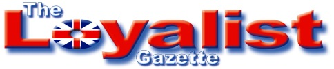 Loyalist Gazette