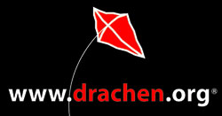 Black DF Logo
