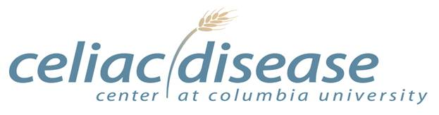 Celiac Disease Center at Columbia University