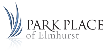 Park Place of Elmhurst Logo