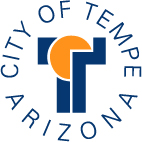 City of Tempe logo