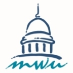 Madison Water Utility Logo