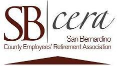SBCERA Logo