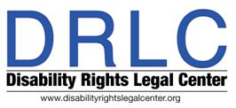 DRLC Logo