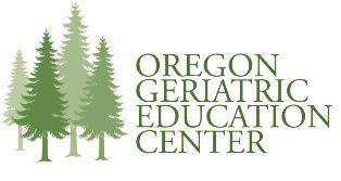 OGEC Logo