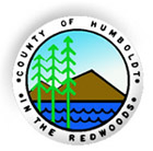 Whitman County Logo