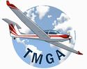TMGA Logo