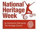 National Heritage Week Coordinated by the Herit...