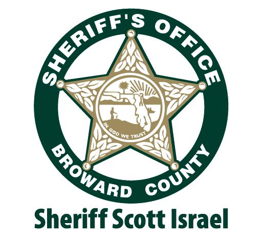 Scott Israel Logo