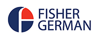 Fisher German logo