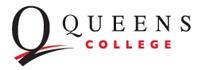 QC Logo