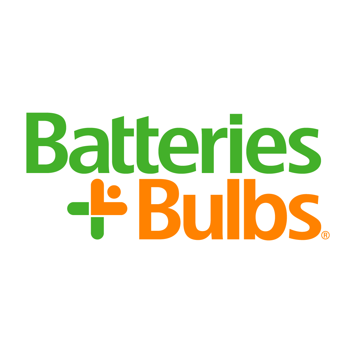 Batteries Plus Bulbs Customer Survey