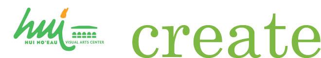 CREATE Logo (Green)