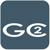 Logo GC2