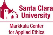 The Markkula Center for Applied Ethics invites you to share your feedback on the difficult budget decisions made this past year. <br><br>All feedback is confidential and anonymous. It will be used to help illustrate the bigger picture officials faced this year.