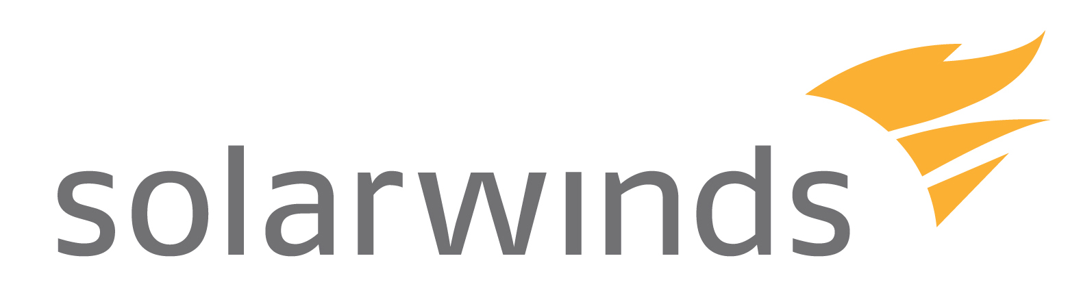 Thank you for taking the time to complete this survey by SolarWinds. Your feedback is important to us in how we can better improve our products.<br><br>This survey should only take about 5-8 minutes of your time. By filling out the survey you will be awarded 500 Thwack Points. <br><br>Any questions marked with an asterisk (*) require an answer in order to progress through the survey.<br><br>If you have any questions about the survey, please contact us at cliton.godinho@solarwinds.com