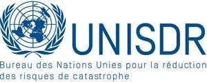 UNISDR Corporate Logo