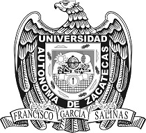 Logo uaz