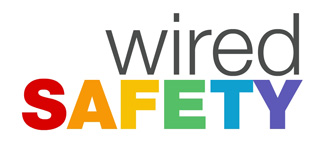 WiredSafety, home of StopCyberbullying.org