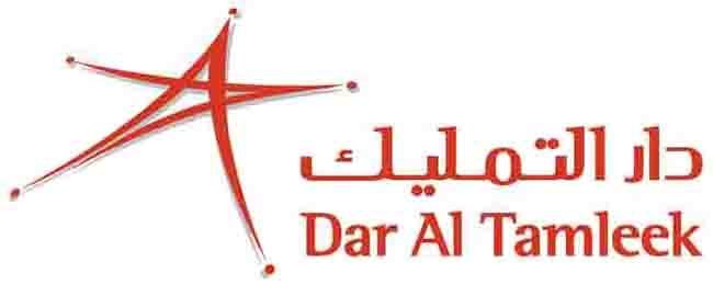 DAT Logo 100px