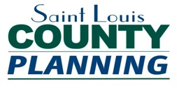 St. Louis County Planning