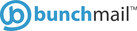 Bunchmail-logo-medium