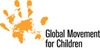 Global Movement for Children