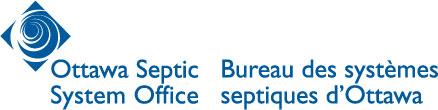 Ottawa Septic System Office