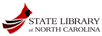State Library of North Carolina, Cardinal