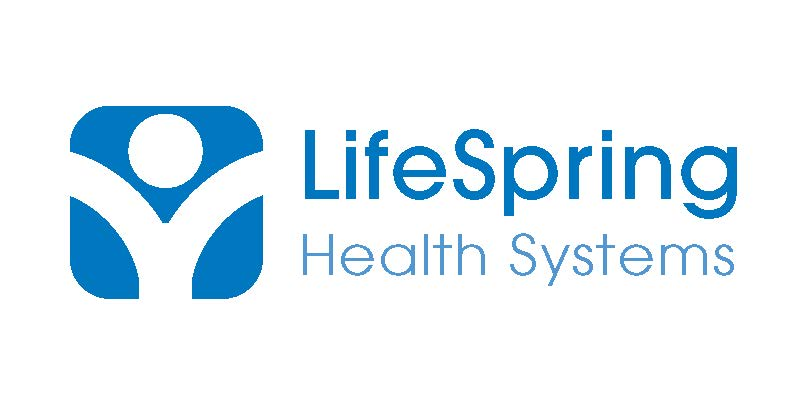 lifespring hospitals' business operations model Designation manager urban health-ibm reporting ceo, lifespring hospitals, hyderabad expert-primary healthcare networks operations.