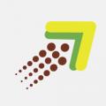 RDA/WDS Publishing Data Bibliometrics WG logo