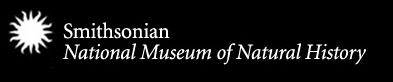 Smithsonian's Natural History logo
