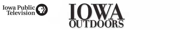 Iowa Outdoors Survey