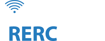 WirelessRERC Logo